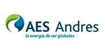 AES Andrés