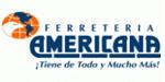Ferretería Americana, C. por A