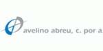 Avelino Abréu, C. por A.