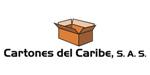 Cartones del Caribe, S. A. S.