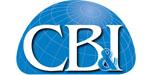CBI Company,ltd