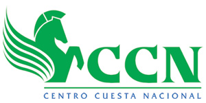Centro Cuesta Nacional (CCN)