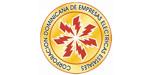 Corporación Dominicana de Electricidad
