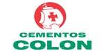 Cementos Colón, S. A.
