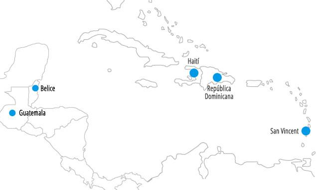 centro_america_caribe