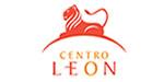 Fundación Eduardo León Jimenes