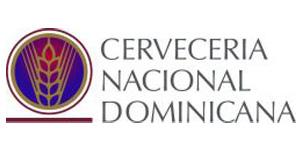 Cervecería Nacional Dominicana