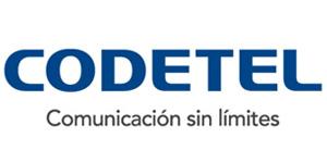Compañía Dominicana de Teléfonos (CODETEL)