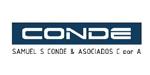 Samuel Conde & Asociados