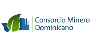 Consorcio Minero Dominicano (CORMIDOM)