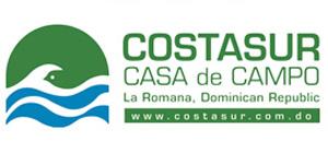Costasur- Casa de Campo