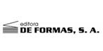 Editora De Formas, S. A