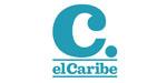 Editora El Caribe