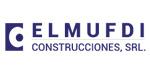 Elmufdi Construcciones, C. por A.