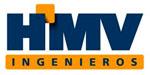 HMV Ingenieros, Ltda
