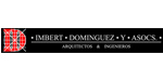 Imbert Dominguez y Asocs.