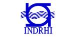 Instituto Nacional de Recursos Hidráulicos (INDRHI)