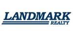 Landmark Realty Corp.