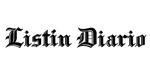 Editora Listin Diario, C. por A