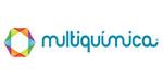 Multiquímica Dominicana