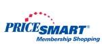 Price Smart Dominicana