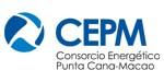 Consorcio Energético Punta Cana-Macao