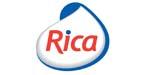 Pasteurizadora Rica
