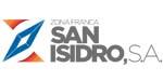 Zona Franca San Isidro
