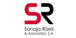 Sanoja Rizek y Asoc.