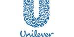 Unilever Dominicana, S. A.